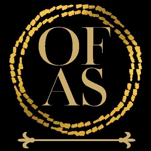 OFAS - The Online Fine Art Studio